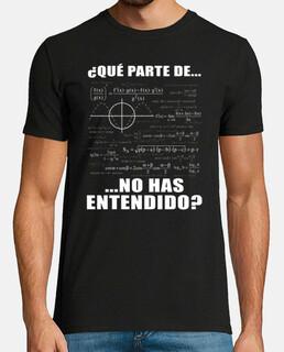 Fórmula Matemática