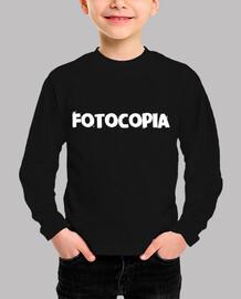 FOTOCOPIA (letras blancas)