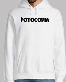 FOTOCOPIA (letras negras)