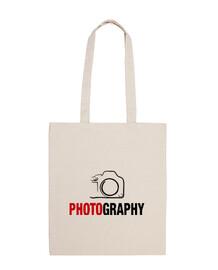 Fotografía fotografo fotografos foto pho