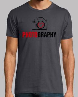 Fotografía fotografo fotografos foto photo  friki freak, fotógrafo fotógrafos