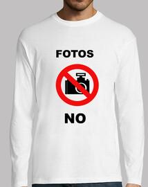 FOTOS NO