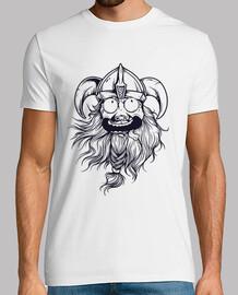 fou viking