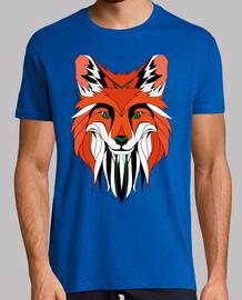 fox celtica