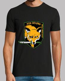 FOX HOUND VINTAGE