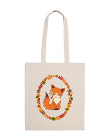 fox kawaii