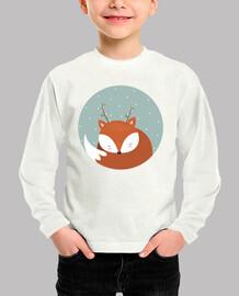 fox navidad