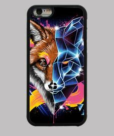 fox rad
