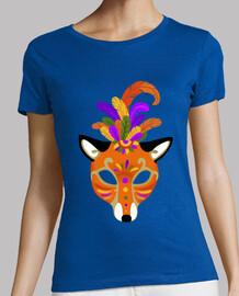 Fox Rumbera