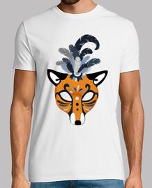 Fox Rumbero