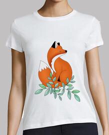 foxxy