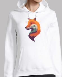 foxy breeze