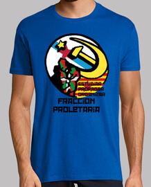 Fracción Proletaria