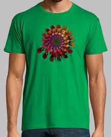 Fractal Flor