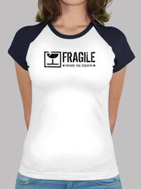 frágil-mango-con-cuidado-negro