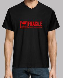 frágil-mango-con-cuidado-roja