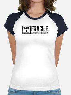 Fragile-Manipuler-Avec-Precaution-Noir