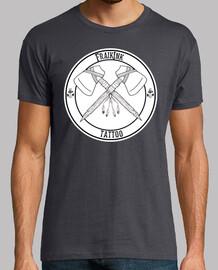 fraikink uomo logo