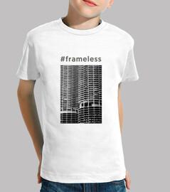 #frameless