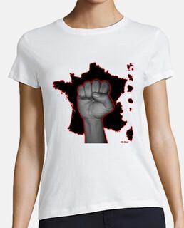 France noire