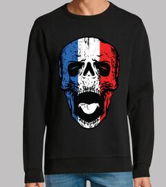 France Till Die