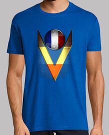 FranciaV