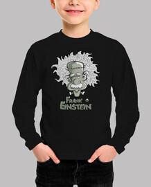 Frank-Einstein 2