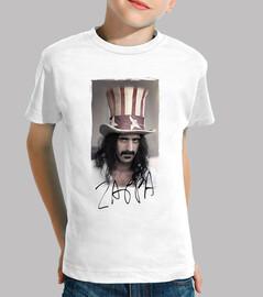 frank zappa - música - rock, pop, jazz,