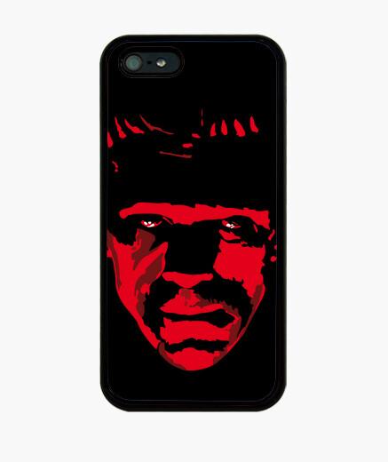 Funda iPhone Frankenstein