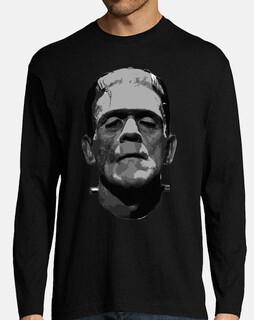 Frankenstein H