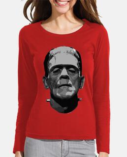 Frankenstein M