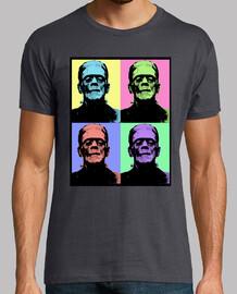 Franki Warhol