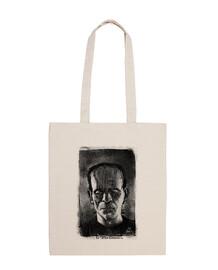 Frankie bag