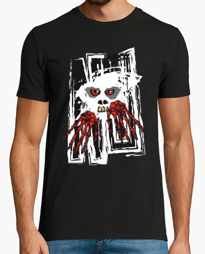 Camiseta FRANKY
