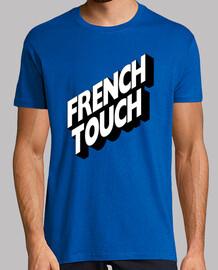 französisch touch