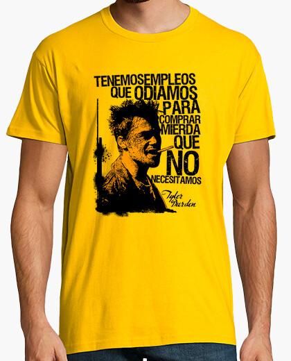 Camiseta Frase 1