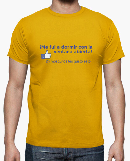 Camiseta Frases Graciosas