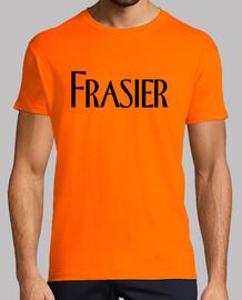 Frasier, TV Serie