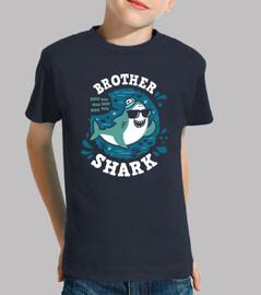 fratello shark