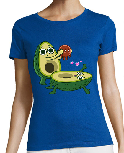Ansehen T-Shirts Frauen fathers & mothers