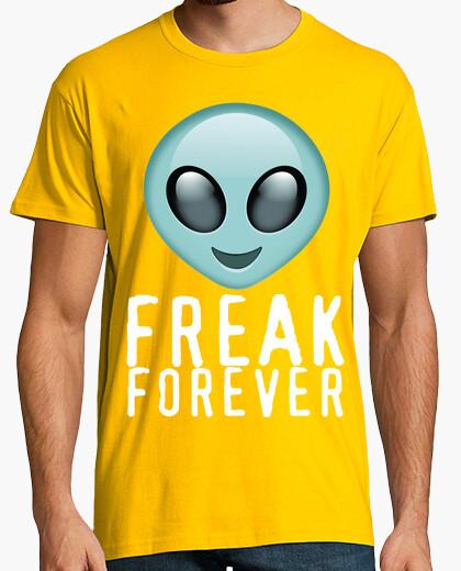 Camiseta FREAK