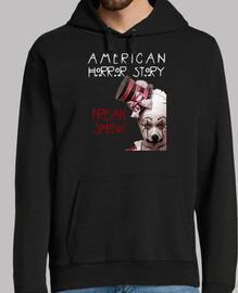 Freak Show - American Horror Story