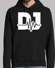 frecuencia dj