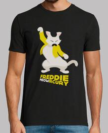 freddie meowrcury