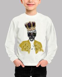 Freddie Skull