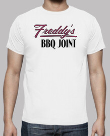 Freddy's BBQ Joint (House of Cards)