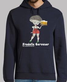 Fredolic Cerveser