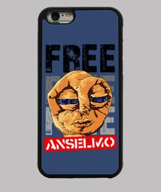 Free Anselmo