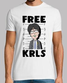 Free Carles