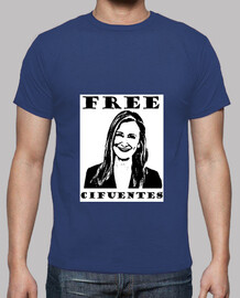 free cifuentes